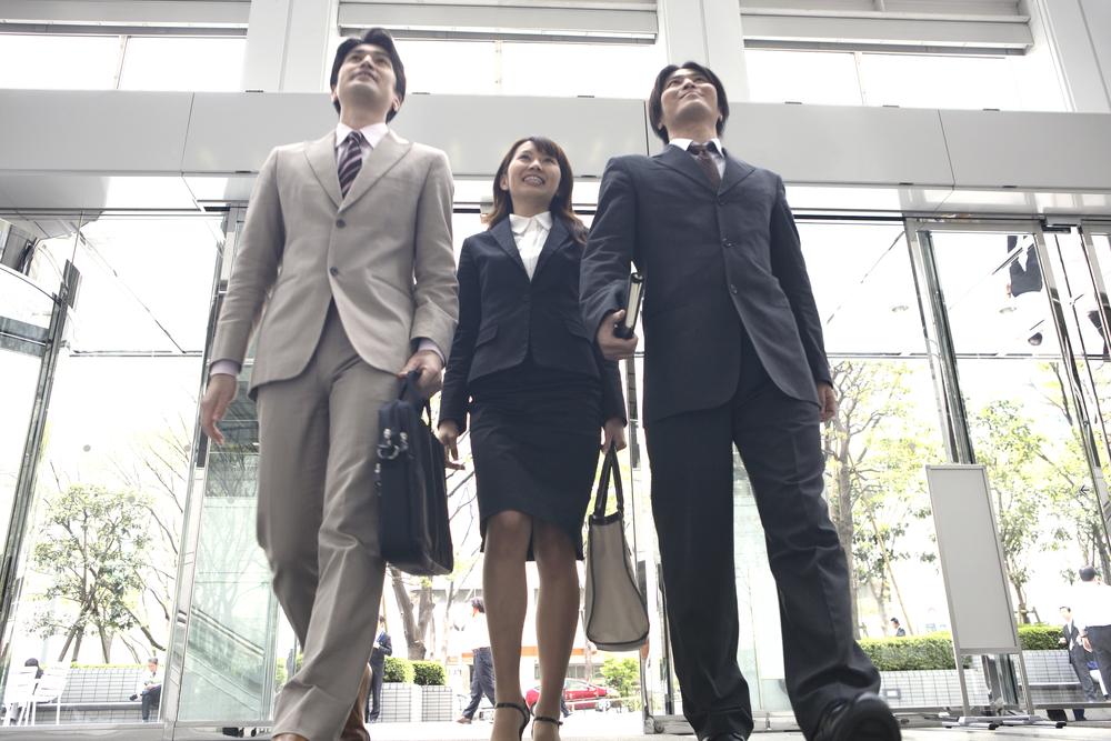 女性も安心!千葉県の男女不問のタクシー会社