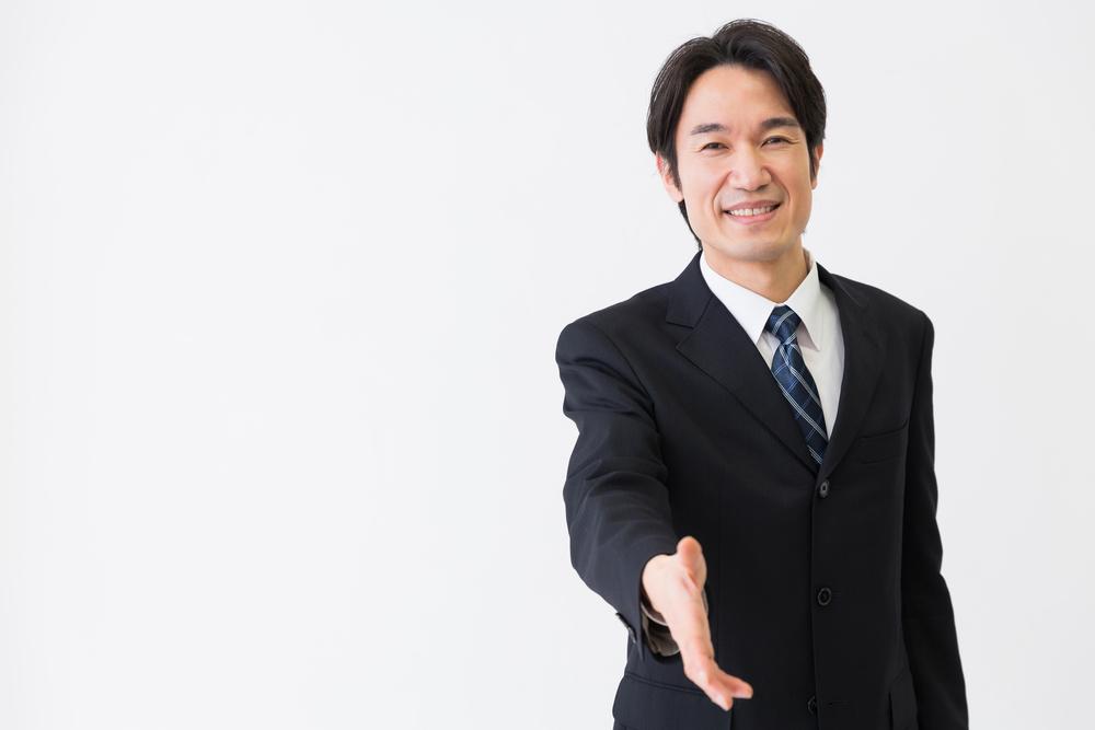 【40代歓迎】千葉県で未経験でもタクシードライバーとして働ける仕組みが稲毛構内にはある!
